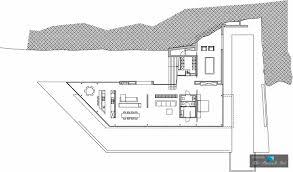 floor plan u2013 aibs house luxury residence u2013 ibiza balearic islands