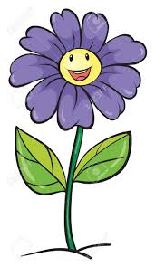 Smiley Flowers - green smiley stock photos u0026 pictures royalty free green smiley