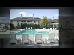 orchard place apartments nampa apartments for rent youtube
