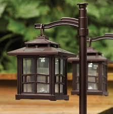 Solar Lights For The Garden Https Secure Img1 Ag Wfcdn Com Im 27285516 Resiz