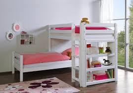 kinderzimmer 2 kindern etagenbett kinder kreative ideen für ihr zuhause design