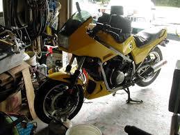 honda interceptor page 83038 new u0026 used motorbikes u0026 scooters 1984 honda