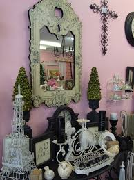 French Country Decor Stores - 69 best french decore images on pinterest home country french