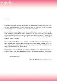 spanish teacher cover letter 85 images teacher resume samples