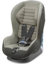 siege auto chicco xpace meilleurs sièges auto à la route
