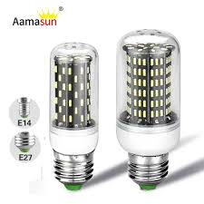 Led Light Bulb Dimmer by Online Get Cheap Led Bulbs Dimmers Aliexpress Com Alibaba Group