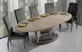 good style contemporary dining room sets u2014 rs floral design tips
