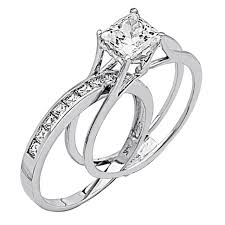 cheap wedding rings 100 wedding rings walmart wedding ring sets his and hers his and