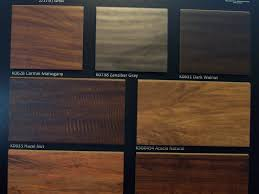 Allure Laminate Flooring February 2017 U0027s Archives Wilsonart Flooring Maple Flooring