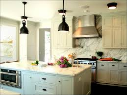 kitchen light wood kitchen island kitchen lighting options