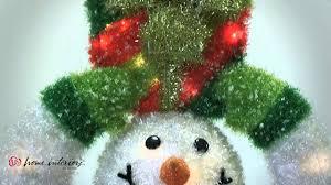 sorpresa en la nieve navidad alrededor del mundo 2013 de home