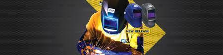 Cool Welding Pictures Welding Industries Of Australia For All Your Welding Needs Wia