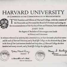 Sample Harvard Resume by Cover Letter Sample Cover Letter For Document Controller Job