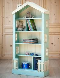 Doll House Bookcase Easiest Guide To Help You Make Doll House Book Shelf Home Design