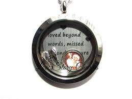 in loving memory lockets 134 best lockets images on lockets floating charms