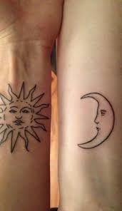 20 best 20 amazing sun tattoo designs images on pinterest latest