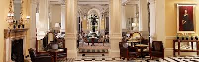 claridge u0027s hotel marble arch london england smith hotels