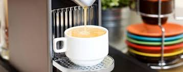 best black friday small appliance deals best black friday keurig deals 2016 nerdwallet