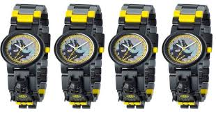 instant win win a lego batman movie watch thrifty momma