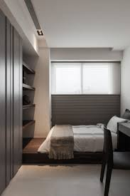 Design A Bedroom Layout Designing A Small Bedroom Bedroom