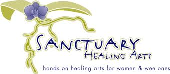 healing arts boulder doula therapy