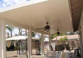 Aluminum Patio Enclosure Materials Aluminum Supply Aluminum Roof Panels Insulated Roof Panels