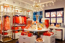 Shop In Shop Interior by Shopping In New York Shops Style Home U0026 Beauty Time Out New York