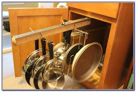Kitchen Cabinet Pull Out Shelves Singapore Cabinet  Home - Kitchen cabinet pull out