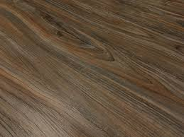 Antique Hickory Laminate Flooring Aqua Pro Antique Cedar 7 Mm Waterproof Vinyl Floor Jc Floors