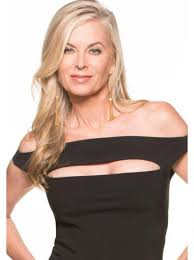 eileen davidson hairstyle 2015 ashley abbott the young and the restless wiki fandom powered
