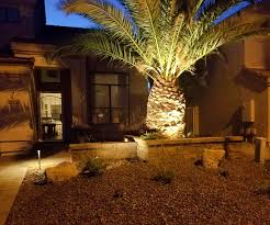 Outdoor Lighting Landscape Outdoor Lighting Landscape Lighting Scottsdale