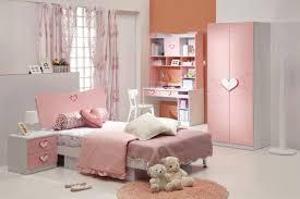 Girls Bedroom Table Lamps Modern Bedroom Ideas Rectangular Flower Cushion Cover Pink