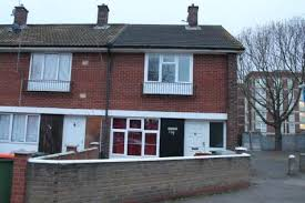 2 Bedroom House To Rent In Plaistow 2 Bedroom Houses To Rent In Plaistow East London Rightmove
