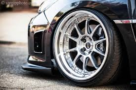 lexus ls430 lug nut torque pin by rawmade on my life inspiration b7 a4 wheel tire
