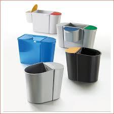 poubelles de bureau poubelle de bureau tri selectif kindertrauma