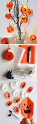 25 diy halloween decorating ideas for kids on a budget coco29