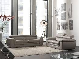 toff canapé meuble toff en belgique beautiful affordable meuble toff mouscron