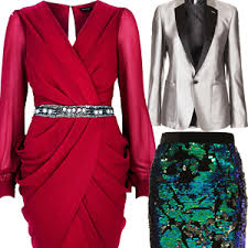 holiday style guide o so chic blog