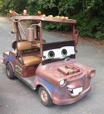 akajunk custom fiberglass golf cart bodies prices facebook