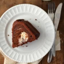 264 best cake recipes images on pinterest candies dessert