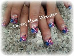 lovely nails coupons in webster nail salons localsaver