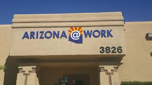 Usa Jobs Resume Builder Or Upload by Job Seekers Arizona Work
