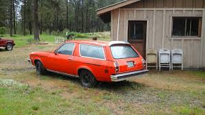 1975 chevy vega chevrolet vega for sale used cars on buysellsearch