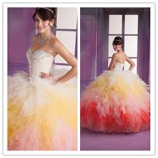 graduation gowns for sale sale online shopping sweetheart lace up back debutante dress 15