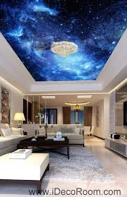 Interior Ceiling Designs For Home 118 Best Ceilings Images On Pinterest Ceiling Design Ceiling