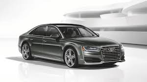 audi a8 archives the truth about cars