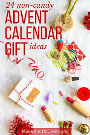 awesome christmas advent calendar gift ideas part 7 download
