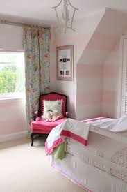 top 25 best pink striped walls ideas on pinterest gold striped perfect pale pink walls i want this just on the wall abby s crib will be