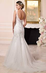best place to get a wedding dress 2016 chic wedding dresses archives weddings romantique
