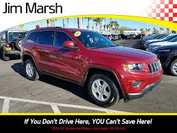 burgundy jeep compass new and used jeep for sale in las vegas nv u s news u0026 world report